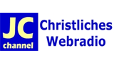 JC channel – Christliches Webradio