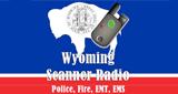 Big Horn Fire District Dispatch