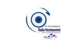 Radio Nordseewind