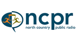 North Country Public Radio