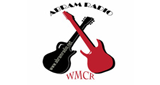 Abram Radio WMCR