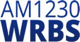 AM 1230 WRBS