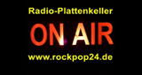 Plattenkeller Radio