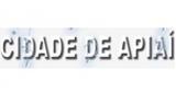 Rádio Cidade de Apiaí