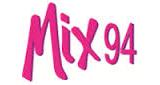 Mix 94