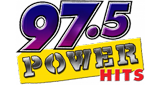 Power Hits 97.5