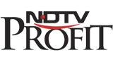 NDTV 24X7 Profit ENG