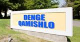 Denge Qamishlo