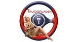 Truckerladen