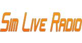SimLiveRadio
