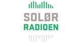Solør Radioen