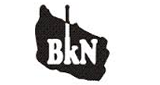BKN Bornholms Kristne Nærradio