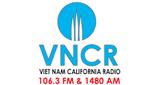 RADIO VNCR 106.3 FM