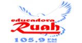 Rádio Educadora Ruah