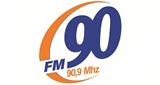 Rádio FM 90