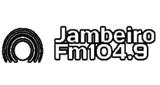 Rádio Jambeiro