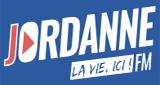 Jordanne FM