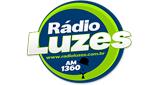 Rádio Luzes da Ribalta