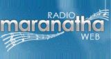 Rádio Maranathá WEB