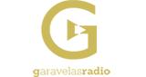 Garavelas Radio