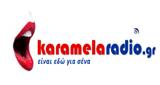Karamela Radio