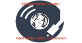 80sMania-radio