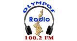 Radio Olympos