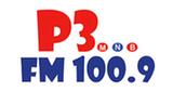 P3 radio