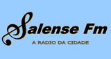 Rádio Salense