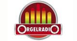 Orgelradio.eu