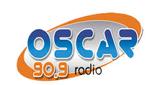 Oscar Radio 90.9