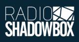 Radio Shadowbox