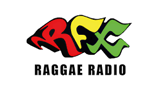 RFX Reggae Radio