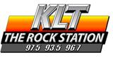 KLT The Rock Station – WKLT