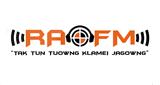 RAO FM