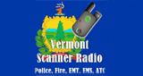Walden and Cabot Fire / EMS Dispatch