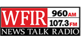 WFIR Radio