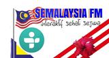 Radio Semalaysia.FM
