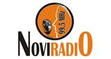 NoviRadio