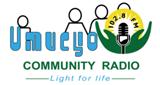 Umucyo Radio