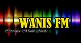 Wanisfm Radio
