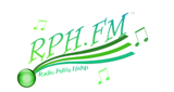 Radio Pelita hidup FM