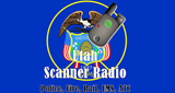 Salt Lake City Fire and EMS