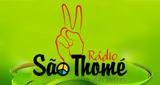 Rádio São Thomé