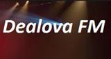 Radio Dealova FM