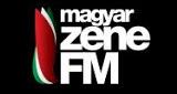 Magyarzene FM