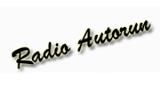 Radio Autorun