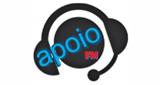 Rádio Apoio