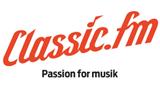 Classic FM Vestjylland
