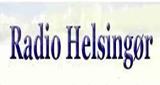 Radio Helsingør